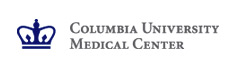 Columbia University Department of Psychiatry Logo