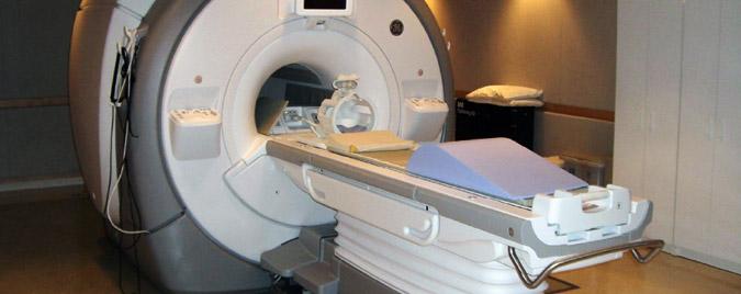 Image result for MRI New York
